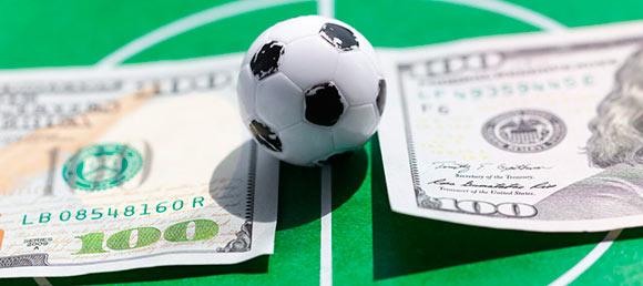Спорт День за Днем»   Просчет ценности при ставках на спорт