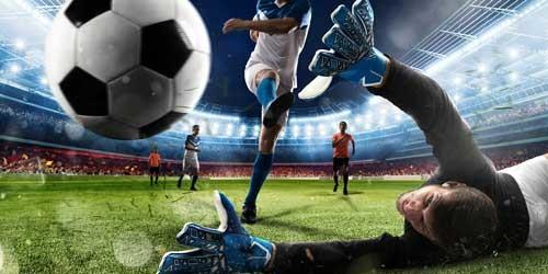 Ставки на футбол ⇒ Стратегия ставок на футбол ⇒ Букмекерские ставки на матчи